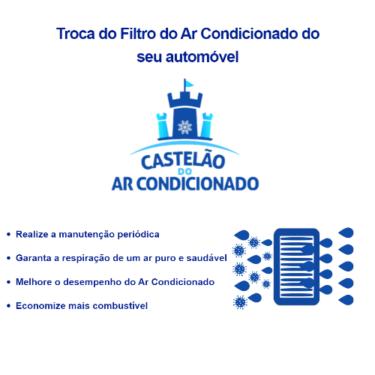 Castelão do Ar, banner filtro, transparente, 500X500 px